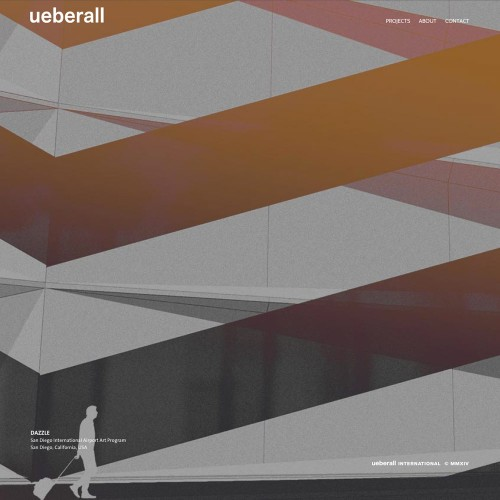 Ueberall