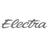 Electra Bicycle Company Logo