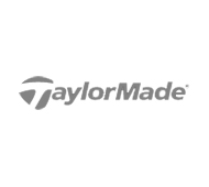 taylor-made-golf-logo